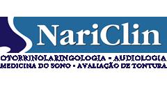 NariClin Otorrino e Audiologia