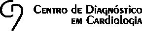 CDCARDIO