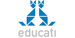 Centro Educacional Educati