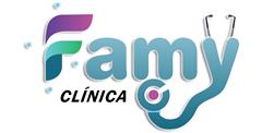 Famy Clínica Médica