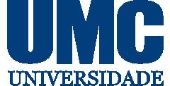 UMC UNIVERSIDADE