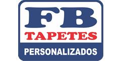 FB Tapetes e Capachos