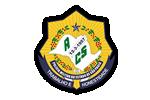 Associação dos Cabos e Soldados da Polícia Militar do Estado de São Paulo (ACSPMESP)
