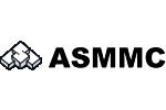 ASMMC - Associação dos Servidores Municipais de Mogi das Cruzes