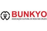Bunkyo - Associação Cultural de Mogi das Cruzes